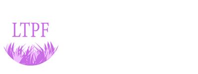Level The Playing Field Logo